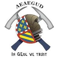 AEAEGUD – Association des étudiants et anciens étudiants en géologie