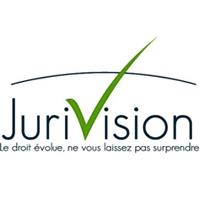 Jurivision : association des étudiants en droit des affaires