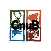 GNUB – Groupe naturaliste universitaire de Bourgogne