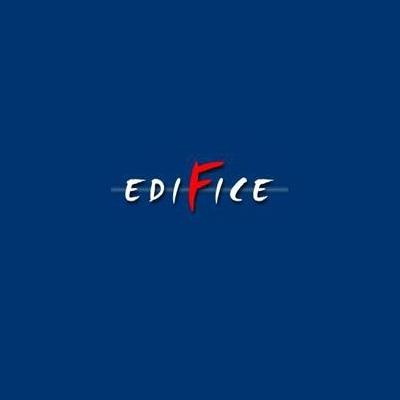EDIFICE : école doctorale santé, environnement, STIC