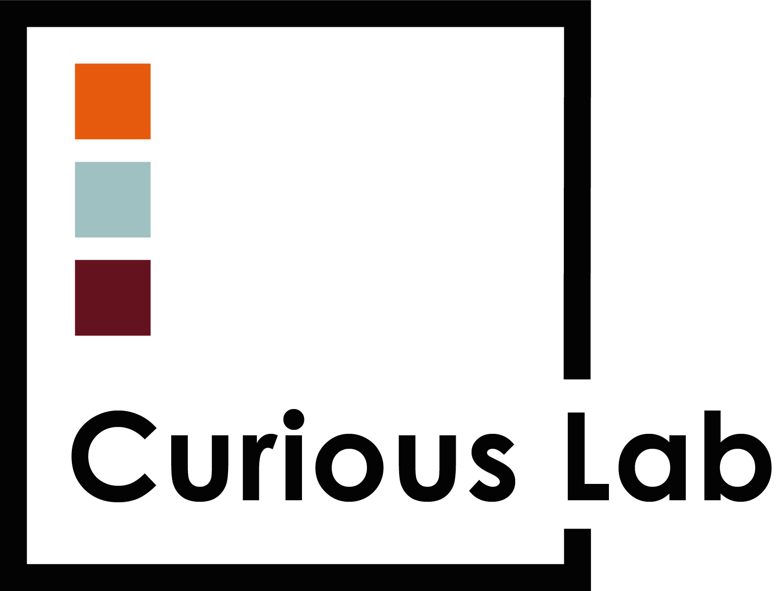 Curious Lab – Junior Agence MASCI