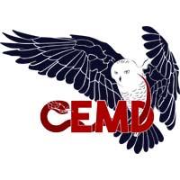CEMD – Corporation des étudiants en Médecine de Dijon