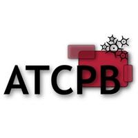 ATCPB – Association des thésards de chimie et de physique de Bourgogne