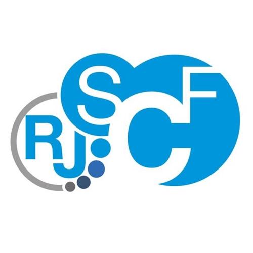 SCF-RJ – Société Chimie de France Réseaux Jeunes Bourgogne-Franche-Comté