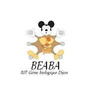 BEABA – Bande des Étudiants et des Anciens de Biologie Appliquée