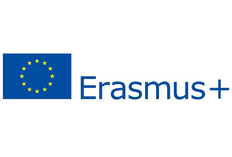 Programme Erasmus Ub Link Site étudiant De L Ub