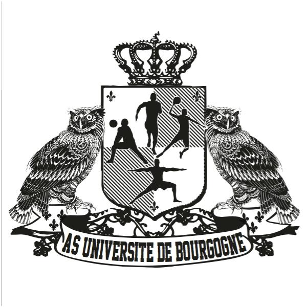 ASUB – Association sportive de l'uB