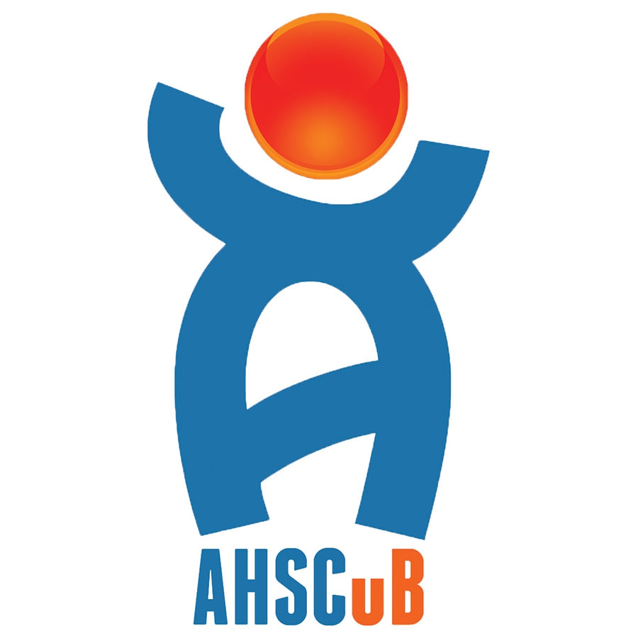 AHSCuB – Association HandiSport Culture de l'université de Bourgogne