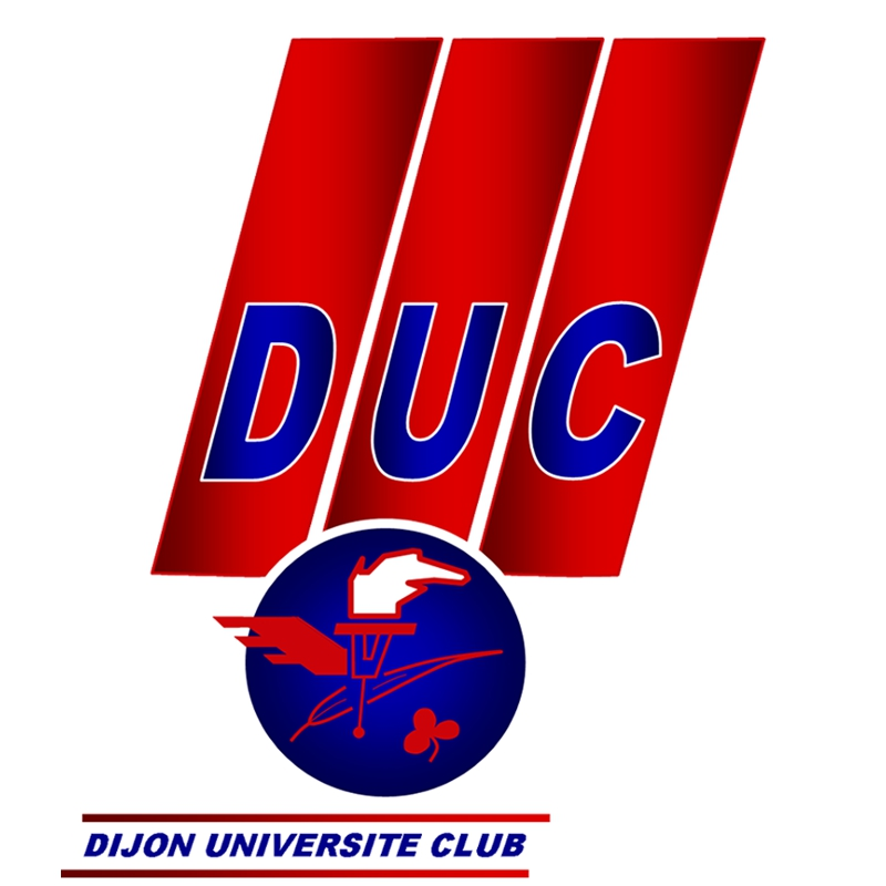 DUC – Dijon université club