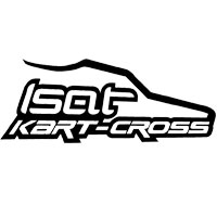 ISAT Kart-Cross