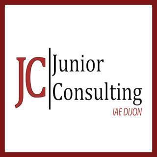 Junior consulting IAE Dijon