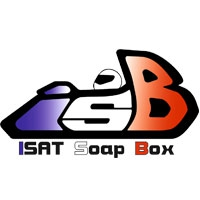 © ISAT soap box