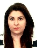 PRI portrait andreia petre
