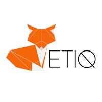 © ETIQ