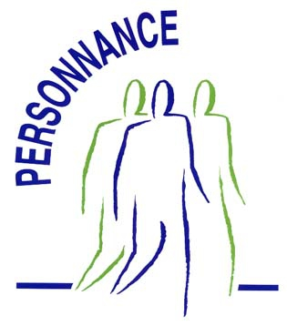 Personnance