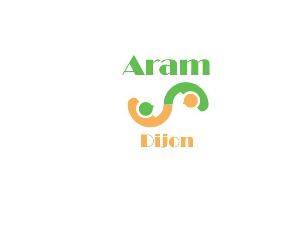 © ARAM Dijon