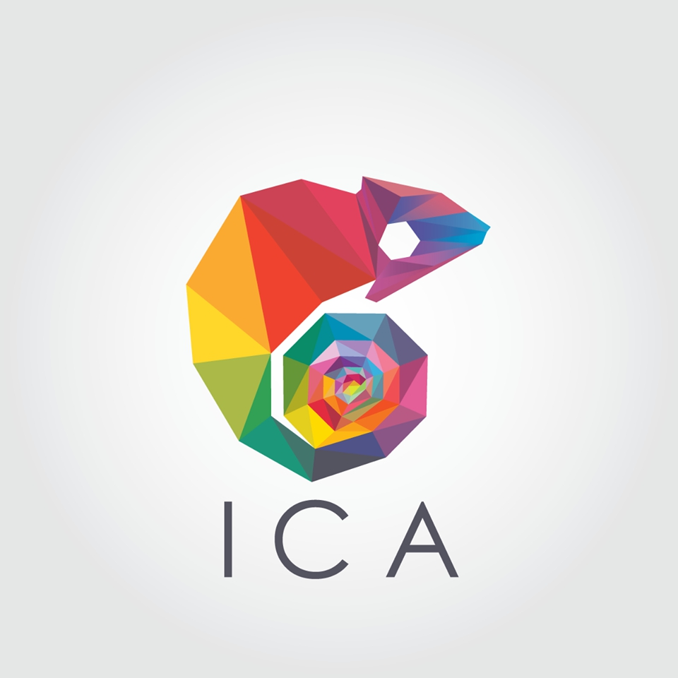 ICA – InterCultural Association
