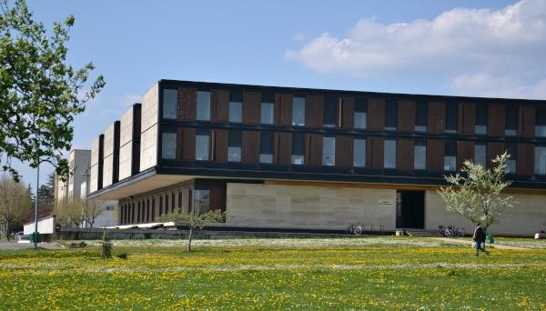 ©universitedebourgogne