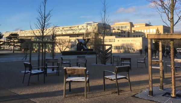 ©universitédebourgogne