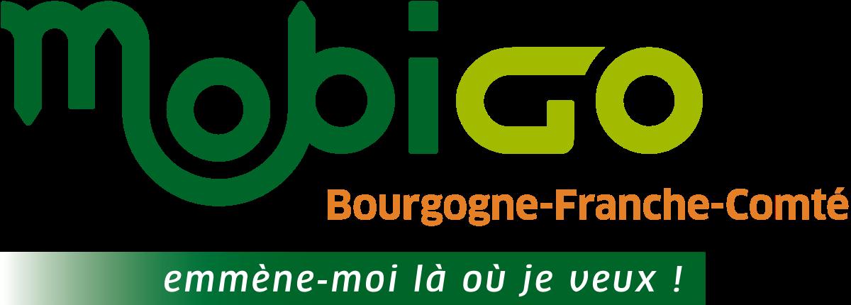 Nouvelle fenêtre : Site Mobigo Bourgogne Franche-Comté