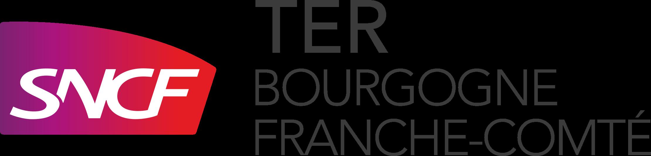 Nouvelle fenêtre : Site TER Bourgogne Franche-Comté