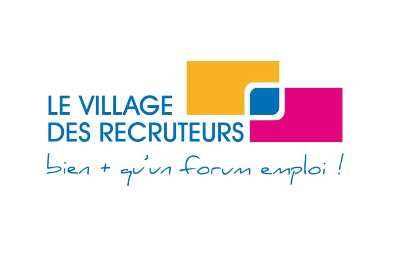 ©villagedesrecruteurs2019