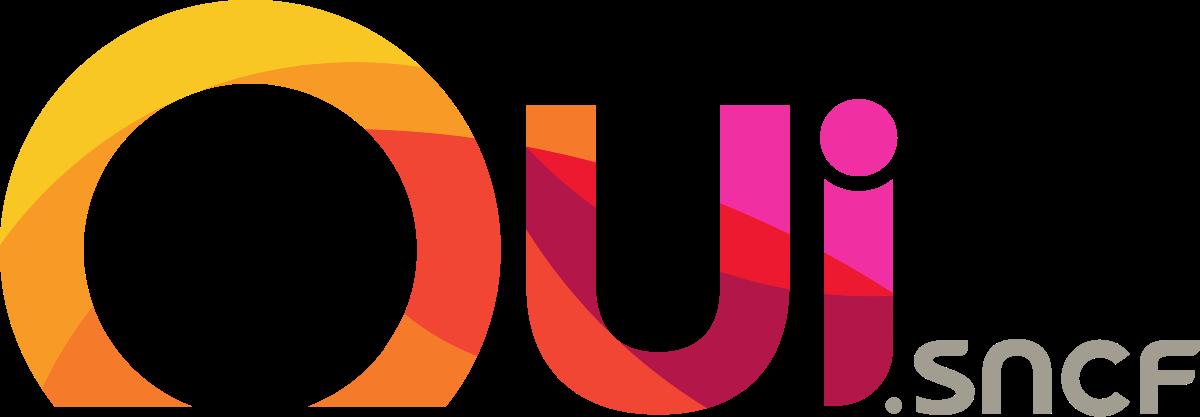 Nouvelle fenêtre : Site OUI SNCF