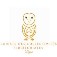 Association des étudiants du master 2 Juriste des collectivités territoriales