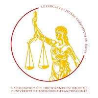 CEJED – Cercle des Jeunes Chercheurs en Droit