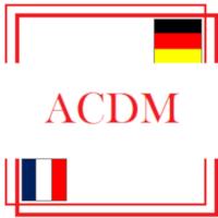 ACDM – Association du Cursus Dijon Mayence
