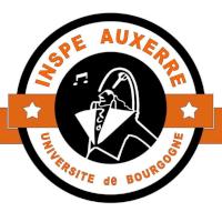 ACS – Association Culturelle et Sportive de l'INSPE d'Auxerre