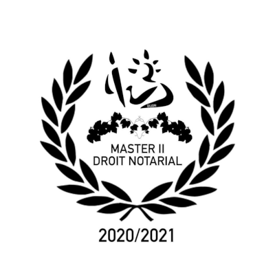 ADIMANO – Association Dijonnaise du Master 2 Droit Notarial