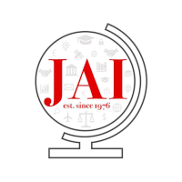 AJAI – Association Juristes d'Affaires Internationales