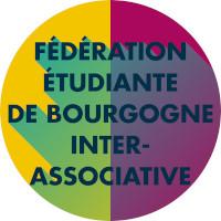 FEBIA – Fédération Étudiante de Bourgogne Inter-Associative