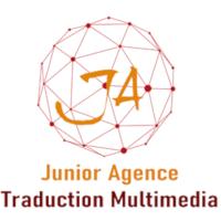 JAT2M – Junior Agence Traduction Multimédia