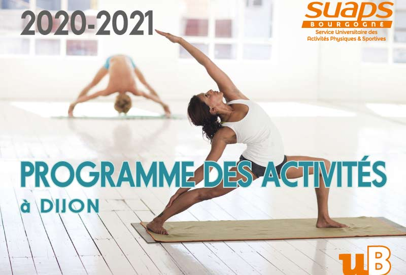 IMAG_actu_2019_programme_suaps_19_20_2019_09_05