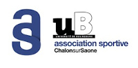 ASUB Chalon – Association Sportive de l'Université de Bourgogne Section Chalon