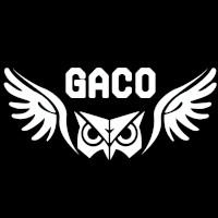 Association des étudiants du département GACO de l'IUT de Dijon