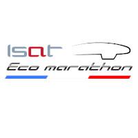 ISAT Eco Marathon
