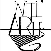 Les Initi'arts