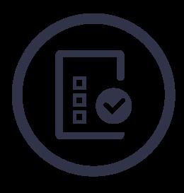 Accédez à la quatrième étape de l'inscription à l'uB : la vérification de votre dossier par l'uB et la rentrée