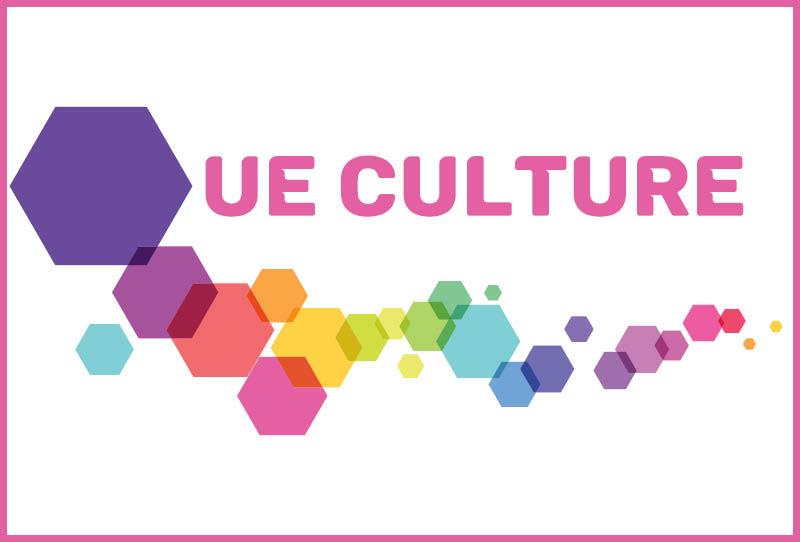 UE Culture