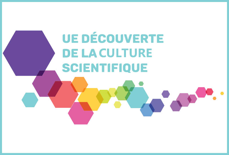 UE Culture Scientifique