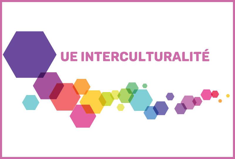 UE Interculturalité